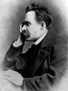 1200px-Nietzsche1882