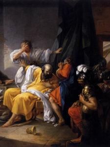 Jacques-Philip-Joseph_de_Saint-Quentin_-_The_Death_of_Socrates_-_WGA20664