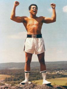 Muhammad_Ali_campione