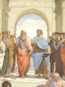 Platone-e-Aristotele-Differenza-tra-Platone-e-Aristotele-1200x879