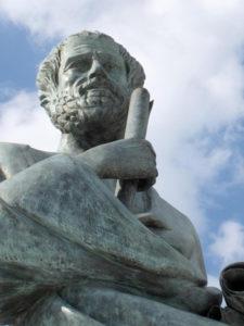 Socrate-nella-rete-1