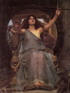 john_william_waterhouse_033_circe_offre_coppa_a_ulisse_1891